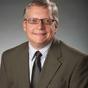 Dr. Robert Lutz