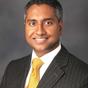 Dr. Ranji Varghese