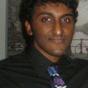 Dr. Chethan Sarabu