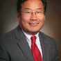 Dr. Donald Kim