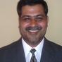 Dr. Mahmood Khichi