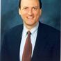 Dr. Eliot Brinton