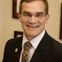 Dr. Paul Reynolds