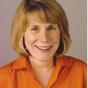 Dr. Lisa Lepine