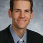 Dr. Paul Gause