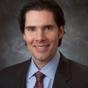 Dr. John Chastain