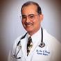 Dr. Eric Burdge
