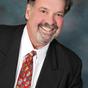 Dr. Mark Golden