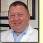 Dr. Peter Sakovich