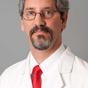 Dr. Pedro Hernandez
