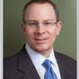 Dr. David Fox
