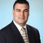 Dr. Carlos Ballestas