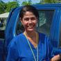 Dr. Cecilia Alailima