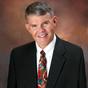 Dr. Dennis Higginbotham