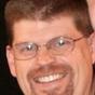 Dr. James Strader