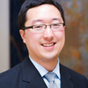 Dr. Stephen Yoo