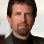Dr. Steven Reidbord