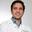 Dr. Farhad Sigari