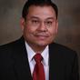 Dr. Claudio Contreras