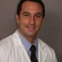 Dr. Eric Wechsler