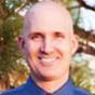 Dr. Philip Rosenblum
