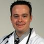 Dr. Andrew Freeman