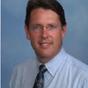 Dr. Scott Beede