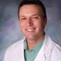 Dr. David Levens