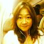 Dr. Nantida Hong