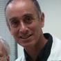 Dr. Robert Gluck