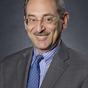 Dr. Arthur Heller