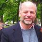 Dr. Barry Bellovin