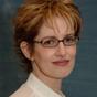 Dr. Vicki Levine