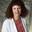 Dr. Donna Puleio