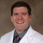 Dr. Edward Neilsen