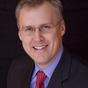 Dr. Lornell Hansen