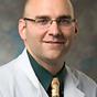 Dr. William Lizarraga