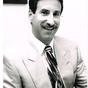 Dr. Alan Patterson