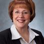 Dr. Marsha Davis
