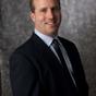 Dr. David Vandersteen