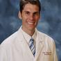 Dr. Erik Lundquist