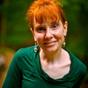 Dr. Anita Breckenridge