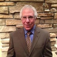 Dr. Bennett Machanic