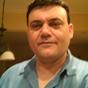 Dr. Jehad Nimeh