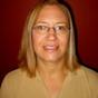 Dr. Lori Wagner