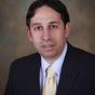 Dr. Carlo Hatem
