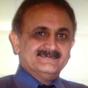 Dr. Alan Ali