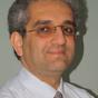 Dr. Zeyad Morcos