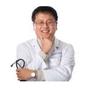 Dr. Minghsun Liu