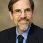 Dr. Norman Levine